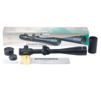 KONUS KONUSPRO M-30 10-40x52  MIL-DOT IR Оптический прицел