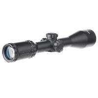 KONUS KONUSPRO M-30 2.5-10x50 30/30 IR Оптический прицел купить в Киеве
