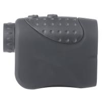 KONUS MINI-1200 6x25 Лазерный дальномер с гарантией