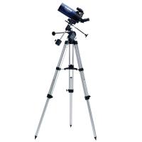 KONUS MOTORMAX-90 Телескоп купить в Киеве