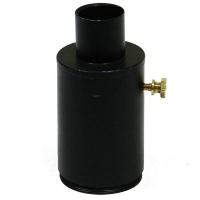 KONUS Фотоадаптер для телескопа  с гарантией
