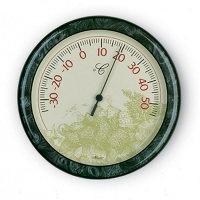 KONUS Thermoclassic Термометр с гарантией