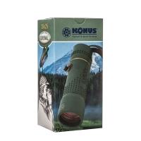 KONUS Konusmall 10x25 Монокуляр по лучшей цене