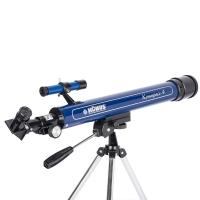 KONUS KONUSPACE-4 50/600 Телескоп купить в Киеве