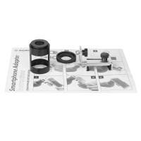 KONUS KONUSPOT-100 20-60x100 Подзорная труба по лучшей цене