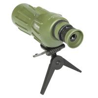 KONUS KONUSPOT-50 15-40x50 Подзорная труба с гарантией