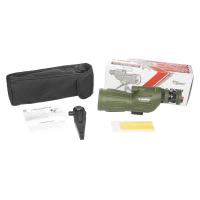 KONUS KONUSPOT-50 15-40x50 Подзорная труба по лучшей цене