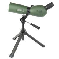 KONUS KONUSPOT-65 15-45x65 Подзорная труба