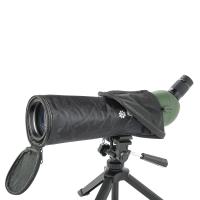 KONUS KONUSPOT-80 20-60x80 Подзорная труба с гарантией