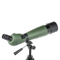 KONUS KONUSPOT-80 20-60x80 Подзорная труба по лучшей цене