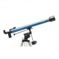 KONUS KONUSTART-900 60/900 EQ2 Телескоп с гарантией