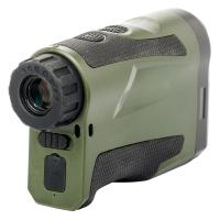 SIGETA iMeter LF2500A  Лазерный дальномер купить в Киеве