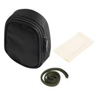 BRESSER 6x24/800m WP/OLED Лазерный дальномер с гарантией
