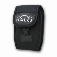 HALO XRAY ZIR10X Лазерный дальномер с гарантией