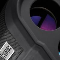 HAWKE LRF 400 Hunter Лазерный дальномер купить в Киеве