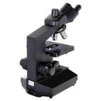 LEVENHUK 870T 40x-2000x (тринокулярный) Микроскоп с гарантией
