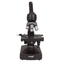 LEVENHUK D320L Digital 40x-1600x Микроскоп купить в Киеве