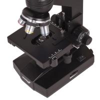 LEVENHUK D320L Digital 40x-1600x Микроскоп