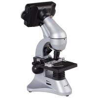 LEVENHUK D70L Digital 40x-400x (до 1600x с зумом) Микроскоп купить в Киеве