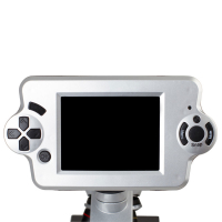 LEVENHUK D70L Digital 40x-400x (до 1600x с зумом) Микроскоп