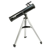 LEVENHUK Skyline 76x700 AZ Телескоп купить в Киеве