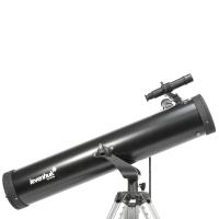 LEVENHUK Skyline 76x700 AZ Телескоп с гарантией