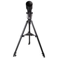 LEVENHUK Strike 80 NG Телескоп по лучшей цене