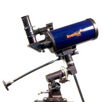 LEVENHUK Strike PRO 950 Телескоп с гарантией