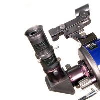 LEVENHUK Strike PRO 950 Телескоп по лучшей цене
