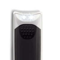 KONUS FLEXO-M 2x-5x-16x Лупа по лучшей цене