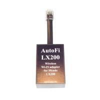 MEADE адаптер AutoFi LX200  купить в Киеве