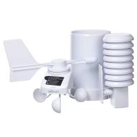 LA CROSSE MA10065 Kit Pro-WHI (метеостанция для смартфона) Метеостанция купить в Киеве