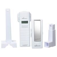 LA CROSSE MA10065 Kit Pro-WHI (метеостанция для смартфона) Метеостанция с гарантией