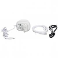 LA CROSSE MA10065 Kit Pro-WHI (метеостанция для смартфона) Метеостанция по лучшей цене