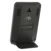 LA CROSSE WS1650 (Black) Метеостанция с гарантией