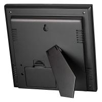 NATIONAL GEOGRAPHIC VA Colour с 3 датчиками Метеостанция по лучшей цене