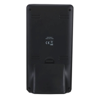 OREGON SCIENTIFIC BAR208S Colour Black Метеостанция по лучшей цене