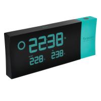OREGON SCIENTIFIC BAR233PN PRYSMA Blue Метеостанция купить в Киеве