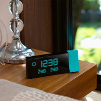 OREGON SCIENTIFIC BAR233PN PRYSMA Blue Метеостанция