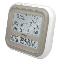 OREGON SCIENTIFIC WMR500 All-In-One Wi-Fi Метеостанция купить в Киеве