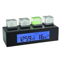 TFA Crystal Cube Метеостанция купить в Киеве