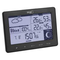 TFA Elements Метеостанция купить в Киеве