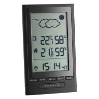 TFA Modus Plus Метеостанция купить в Киеве