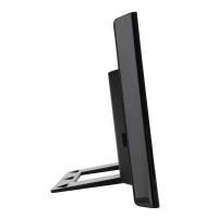 TFA View Breeze (с Wi-Fi) Метеостанция по лучшей цене