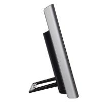 TFA View Meteo (c Wi-Fi) Метеостанция с гарантией