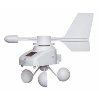 TFA WeatherHub (метеостанция для смартфона) Метеостанция по лучшей цене