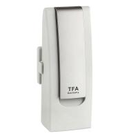 TFA WeatherHub Observer (датчик температуры/влажности) Метеостанция с гарантией