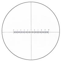KONUS WF 10X (микрометрический) Окуляр для микроскопа купить в Киеве