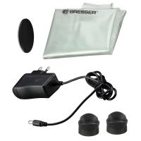 BRESSER Analyth STR 10x-40x Микроскоп