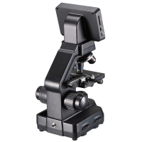 BRESSER Biolux LCD Touch 5MP HDMI Цифровой микроскоп купить в Киеве